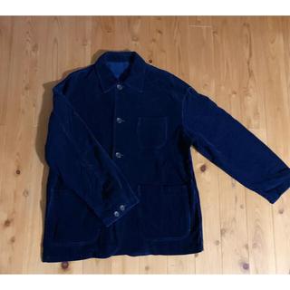 カーハート(carhartt)の古着屋好きな方‼️  PAZZO‼️(ダウンジャケット)