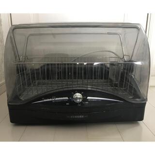 ミツビシ(三菱)のMITSUBISHI TK-RS6S 食器乾燥機 三菱(食器洗い機/乾燥機)