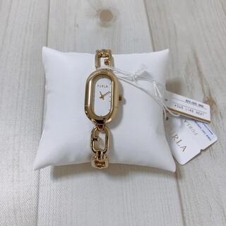 フルラ(Furla)のFURLA フルラ 腕時計(写真の付属品全て)(腕時計)