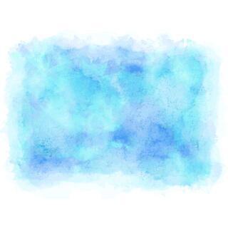 バンプレスト(BANPRESTO)のけい様専用ページ(カード)