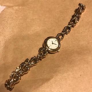 アルバ(ALBA)の腕時計(腕時計)