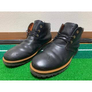 ダナー(Danner)のdanner ダナー boots ブーツ(ブーツ)