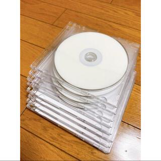 ミツビシ(三菱)の【gee様専用】繰り返し録画用 DVD 9枚(その他)