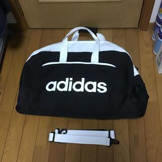 アディダス(adidas)のreira様専用アディダス ボストンバッグ(ボストンバッグ)