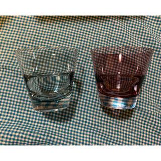 バーニーズニューヨーク(BARNEYS NEW YORK)のバーニーズニューヨーク グラスセット(グラス/カップ)