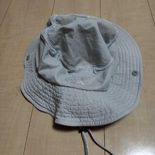 ザノースフェイス(THE NORTH FACE)のノースフェイスの登山帽子(その他)