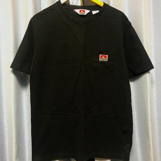 ベンデイビス(BEN DAVIS)のBEN DAVIS Tシャツ(Tシャツ/カットソー(半袖/袖なし))