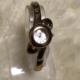 ジルスチュアート(JILLSTUART)の商品:JILLSTUART 腕時計(電池交換済)(腕時計)