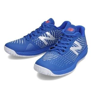 ニューバランス(New Balance)のNB テニスシューズ 29.0cm(シューズ)