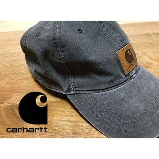 カーハート(carhartt)のカーハート キャップ(キャップ)