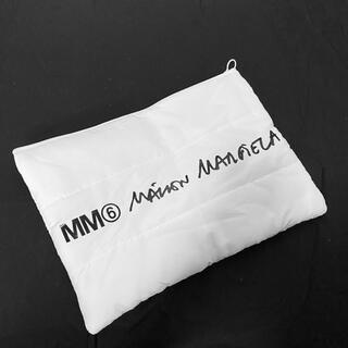 マルタンマルジェラ(Maison Martin Margiela)のMM6 マルジェラ 付録(セカンドバッグ/クラッチバッグ)