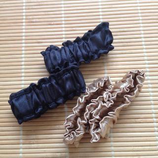 パンプスゴム 2セット 靴のヒラキ(その他)