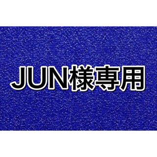 サンダイメジェイソウルブラザーズ(三代目 J Soul Brothers)のJUN様専用 iPhone8Plus 手帳型ケース(iPhoneケース)