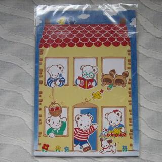familiar - 非売品 ファミリア ポストカード 8枚セット 絵葉書