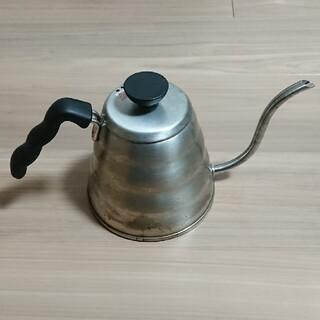 ハリオ(HARIO)のハリオ コーヒードリップケトル(調理道具/製菓道具)