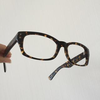 スリーワンフィリップリム(3.1 Phillip Lim)のフィリップリム 眼鏡(サングラス/メガネ)