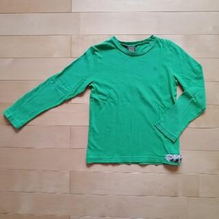 ラグマート(RAG MART)のRAGMART ラグマート 長袖Tシャツ 130(Tシャツ/カットソー)