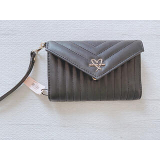 ヴィクトリアズシークレット(Victoria's Secret)のヴィクトリアシークレット財布(財布)