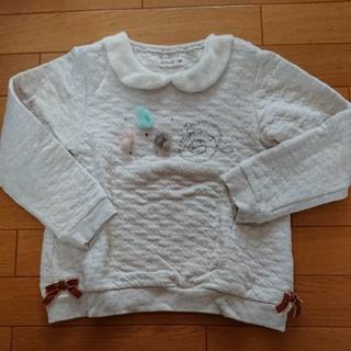 ビケット(Biquette)の★chacha様★専用(Tシャツ/カットソー)