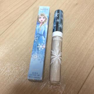 colourpop - colourpop アナと雪の女王 エルサ リップグロス♡