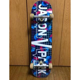 インディペンデント(INDEPENDENT)のスケートボードセットアップ 美品⭐️(スケートボード)