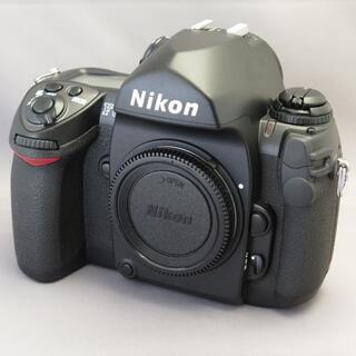 Nikon - ニコン F6