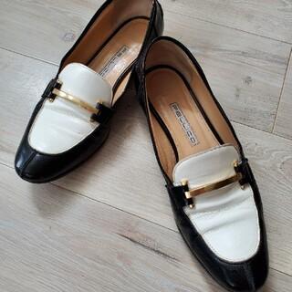 ペリーコ(PELLICO)のペリーコ ローファー(ローファー/革靴)