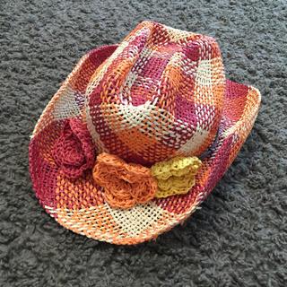 ビッツ(Bit'z)の48cm☆Bit'zハット(帽子)