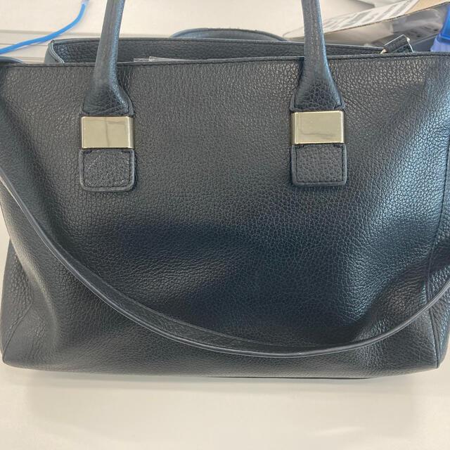 Furla(フルラ)のFURLA レディースのバッグ(ハンドバッグ)の商品写真