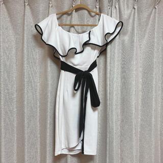 デイジーストア(dazzy store)のドレス(ロングワンピース/マキシワンピース)