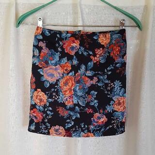 ムルーア(MURUA)のMURUA EMODA スカート2点(ミニスカート)