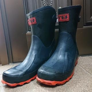 ダイワ(DAIWA)の「🎁」ダイワ 釣り用長靴 S 24-24.5cm (その他)