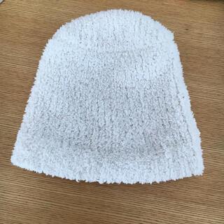 カシウエア(kashwere)のカシウェア ニット帽(帽子)