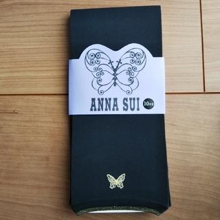 アナスイ(ANNA SUI)のANNA SUI  10分丈レギンス(レギンス/スパッツ)