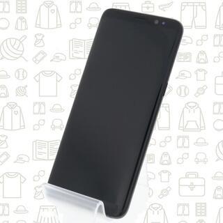 ギャラクシー(Galaxy)の【B】SCV36/64/SIMフリー(スマートフォン本体)