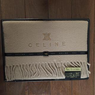 セリーヌ(celine)のai_chan様  専用          膝掛け(おくるみ/ブランケット)