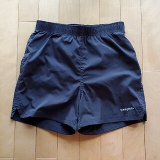 パタゴニア(patagonia)のPatagonia Ms 50k shorts XS(ウェア)