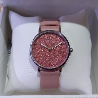 フルラ(Furla)のFURLA フルラ 腕時計 ピンク 新品(腕時計)