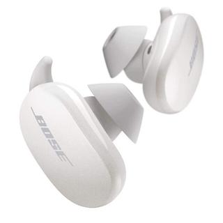ボーズ(BOSE)の【即日発送】Bose QuietComfort Earbuds(ヘッドフォン/イヤフォン)
