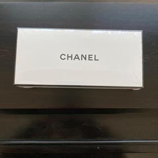 CHANEL - シャネル N°5 サヴォン & シャネル N°5 ローオードゥトワレット