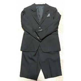 ミチコロンドン(MICHIKO LONDON)のミチコロンドンコシノ 男の子スーツ120サイズ(ドレス/フォーマル)
