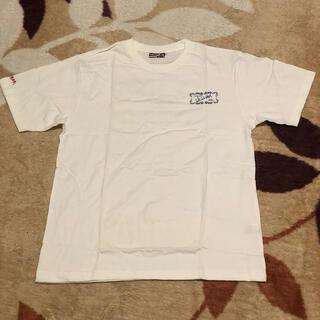 クイックシルバー(QUIKSILVER)のクイックシルバー Tシャツ(Tシャツ/カットソー(半袖/袖なし))