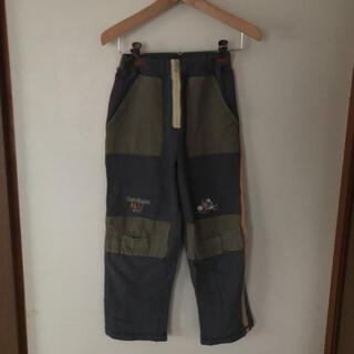 カステルバジャック(CASTELBAJAC)のCastelbajac ズボン 130(パンツ/スパッツ)