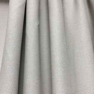ウニコ(unico)のUnico 遮光カーテン(カーテン)