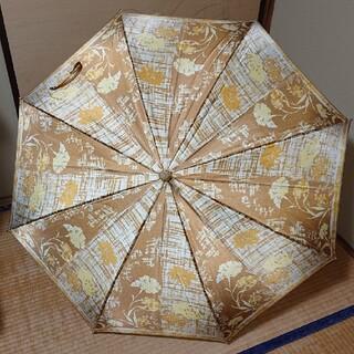 ジバンシィ(GIVENCHY)のGIVENCHY ジバンシィ の 長傘🌂‼️(傘)