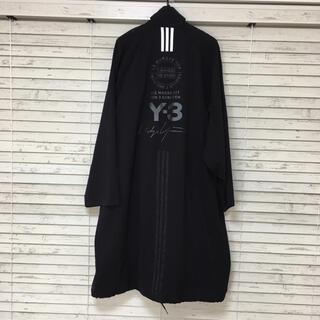 ワイスリー(Y-3)のY-3 コート (その他)