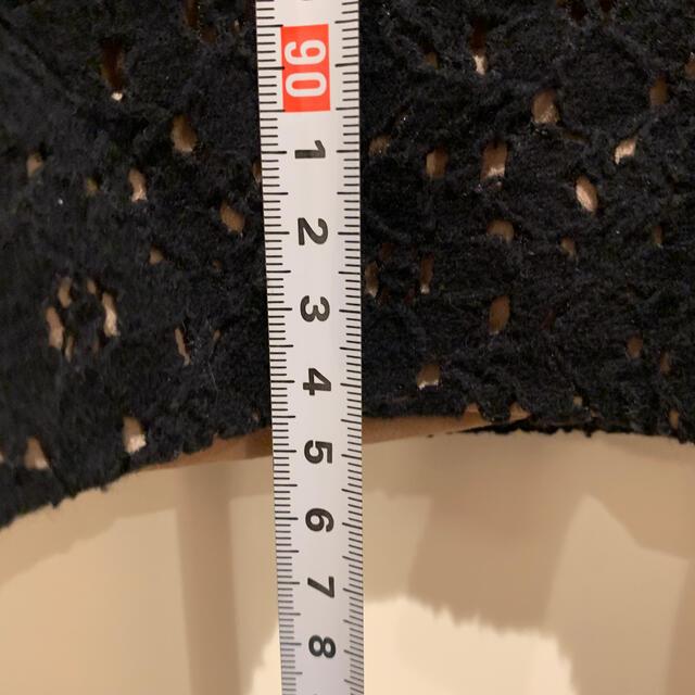 BCBGMAXAZRIA(ビーシービージーマックスアズリア)の12/7までBCBG ワンピ レディースのワンピース(ひざ丈ワンピース)の商品写真