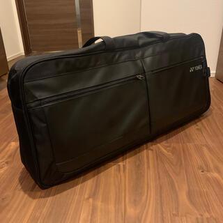 ヨネックス(YONEX)のYONEX ヨネックス トートバッグワイド BAG1851W ラケットバッグ(バッグ)
