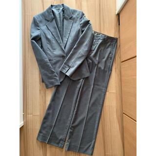 green label relaxing - ユナイテッドアローズ パンツスーツ セットアップ テーラードジャケット