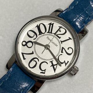 ピエールラニエ(Pierre Lannier)のPierre Lannier時計(腕時計)
